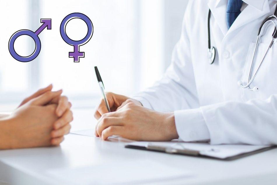 Dấu hiệu bệnh tiểu đường ở nam giới có gì khác so với phụ nữ?